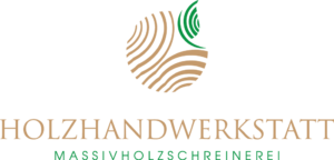 Schreinerei Holzhandwerkstatt Schmidt Winterthur