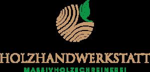Logo der Schreinerei Holzhandwerkstatt Schmidt