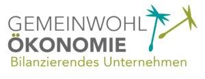 GWÖ Label bilanzierendes Unternehmen